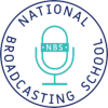 National Broadcasting School